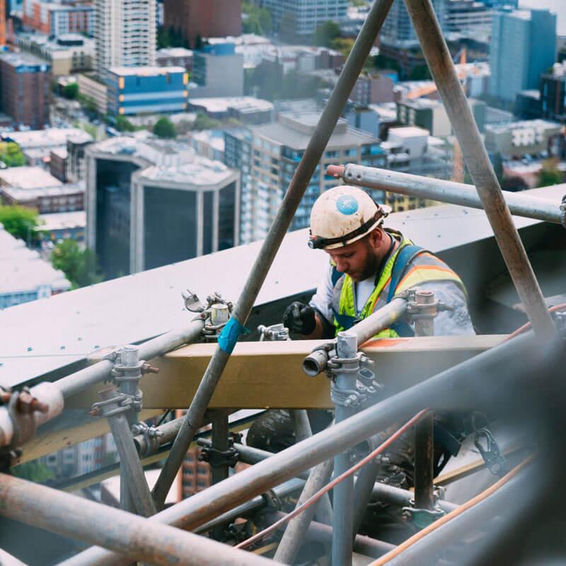 Le Brun & Associates property law expert Melbourne