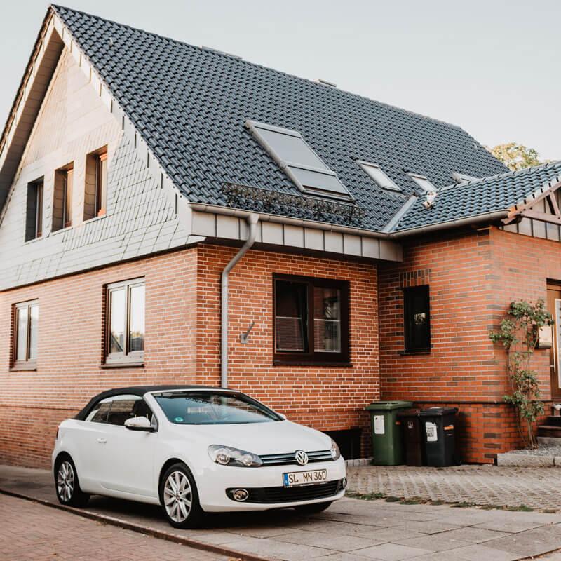 Le Brun & Associates property law experts Melbourne