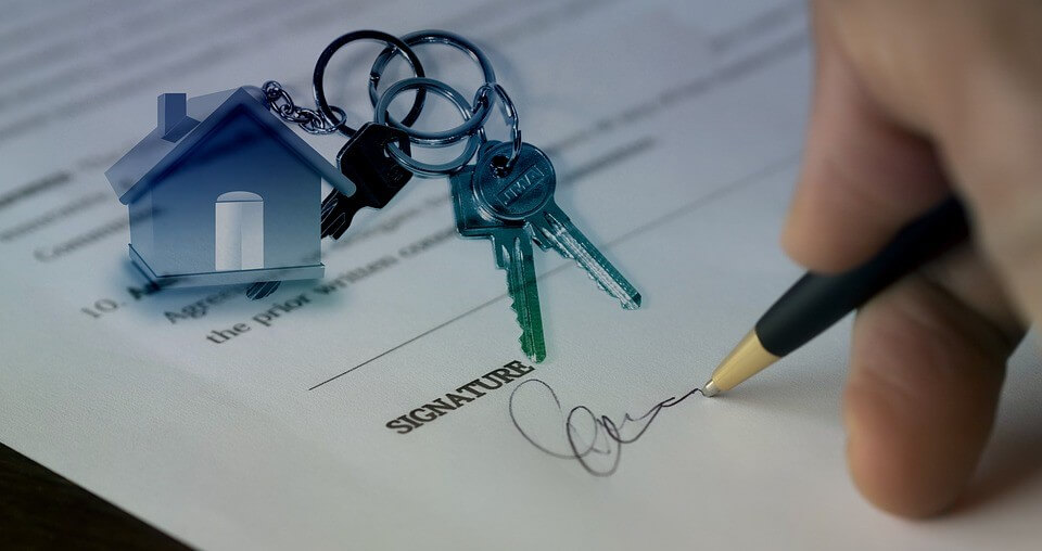 Our professional property and litigation lawyers will help you every step of the way with your land, first home or investment property purchase to achieve the best possible outcome.